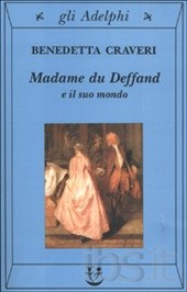 Madame du Deffand